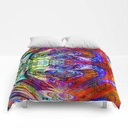 abstract fn Comforters