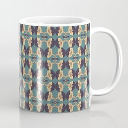 Som Antigo I Coffee Mug