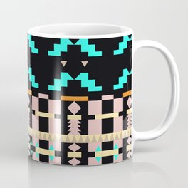 Mix #509 Coffee Mug