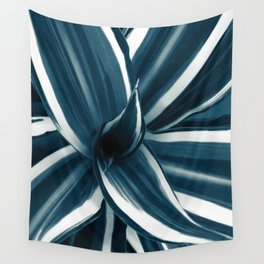 White Jewel - Dracaena Delight #1 #tropical #decor #art #society6 Wall Tapestry