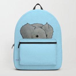 Emma Darling Backpack