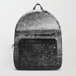 Quiet Now Backpack