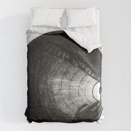 parallels Comforters
