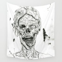 Festering Wall Tapestry