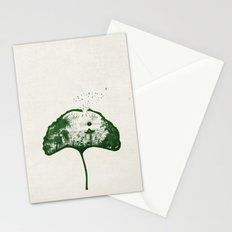 Love on the Lake Stationery Cards