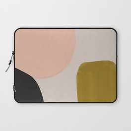Gloop Laptop Sleeve