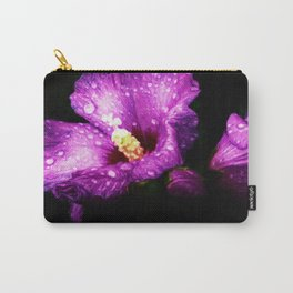 Rosies Art Carry-All Pouch