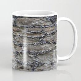 Dover Coffee Mug