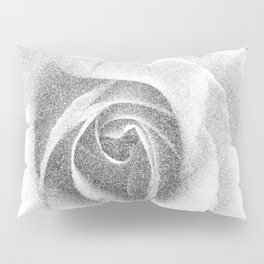 And I Mean A Lot of Love Pillow Sham