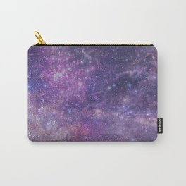 Sacred Universe Carry-All Pouch