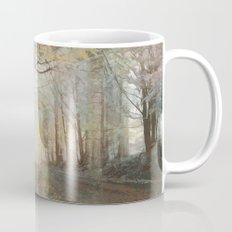 RForest3 Mug