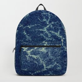 Street Lightning Backpack