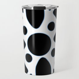 Rota Aleica Travel Mug