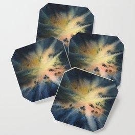 Dendrites Coaster