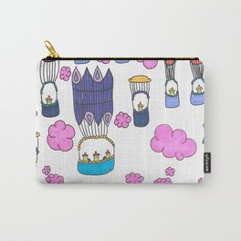 Pasta Fest! Carry-All Pouch