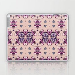 p20 Laptop & iPad Skin