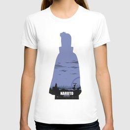 Naruto Shippuden - Konan T-shirt