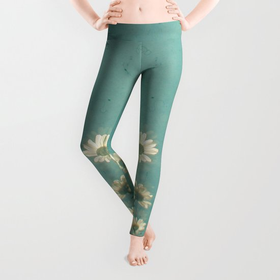 Stand Tall Leggings