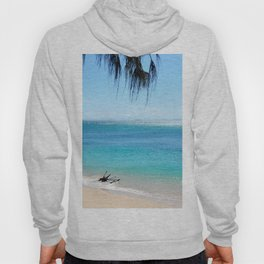 Ocean View Hoody