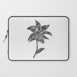 Girl From the North Country  Laptop Sleeve