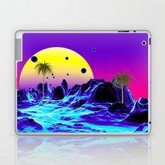 1988 Laptop & iPad Skin