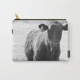 #113 Carry-All Pouch