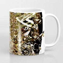 - moon - Coffee Mug