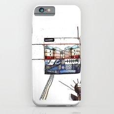 Container Love iPhone 6s Slim Case