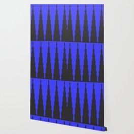High Vis 05 Wallpaper