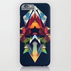 Sigma iPhone 6s Slim Case