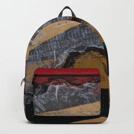Cara 1 Backpack