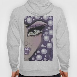 Bubbles Yum Hoody