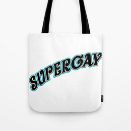 gays - Gay Pride T-Shirt Tote Bag