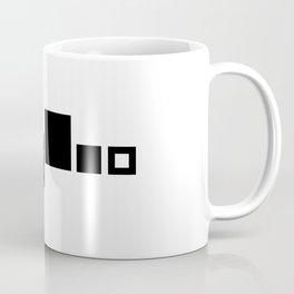 BigBro Graphics Logo Coffee Mug