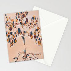 :: Family Tree :: Stationery Cards