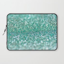 Mermaid Dream Laptop Sleeve
