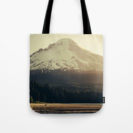Today is a Great Day Tote Bag