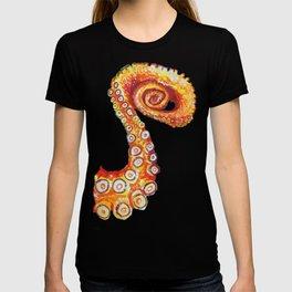 Octopus Leg T-shirt