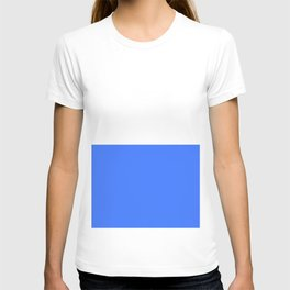 flag of Cracow T-shirt