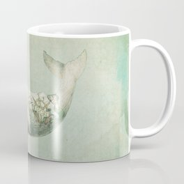 Far and Wide Coffee Mug
