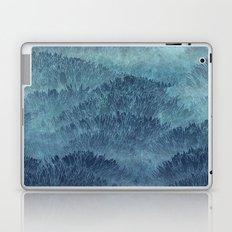 Eastern Hills Laptop & iPad Skin