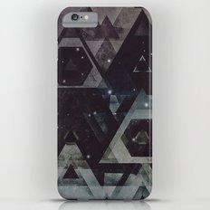 tyx tryy iPhone 6 Plus Slim Case