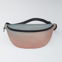 Silence Fanny Pack