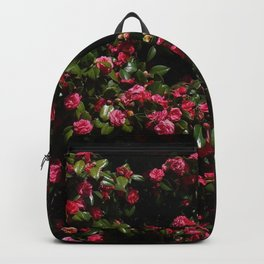 Gentle Loving Touch Backpack
