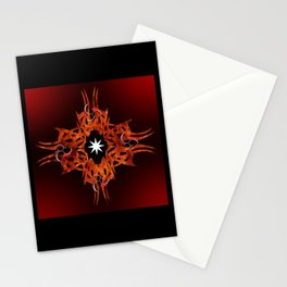Waelad Stationery Cards