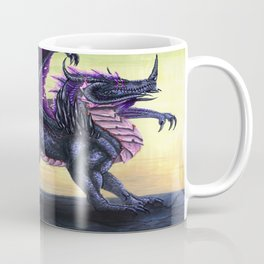 Doom 2014 Coffee Mug