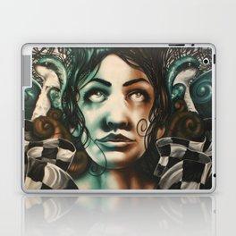 Show Time Laptop & iPad Skin