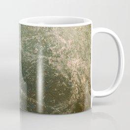 Earth View Coffee Mug