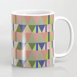 Little pine 2 Coffee Mug