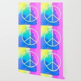 Peace Wallpaper